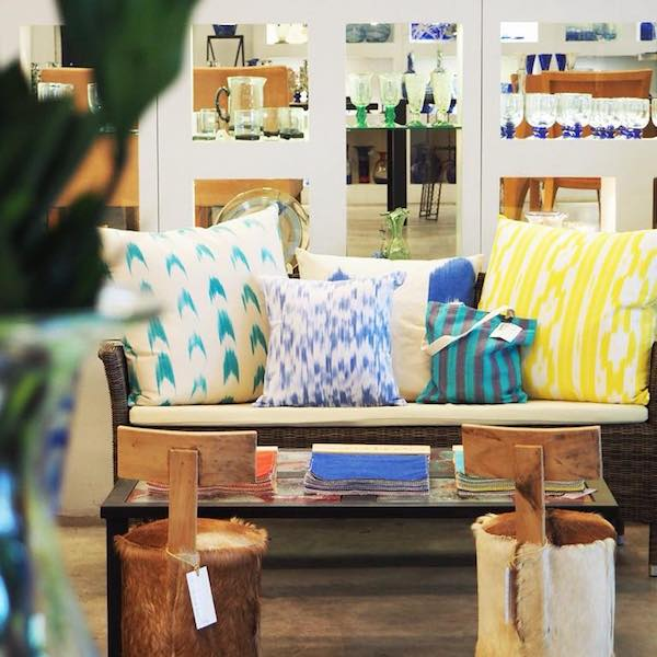 Mallorca Lifestyle Store Lafiore Vicens