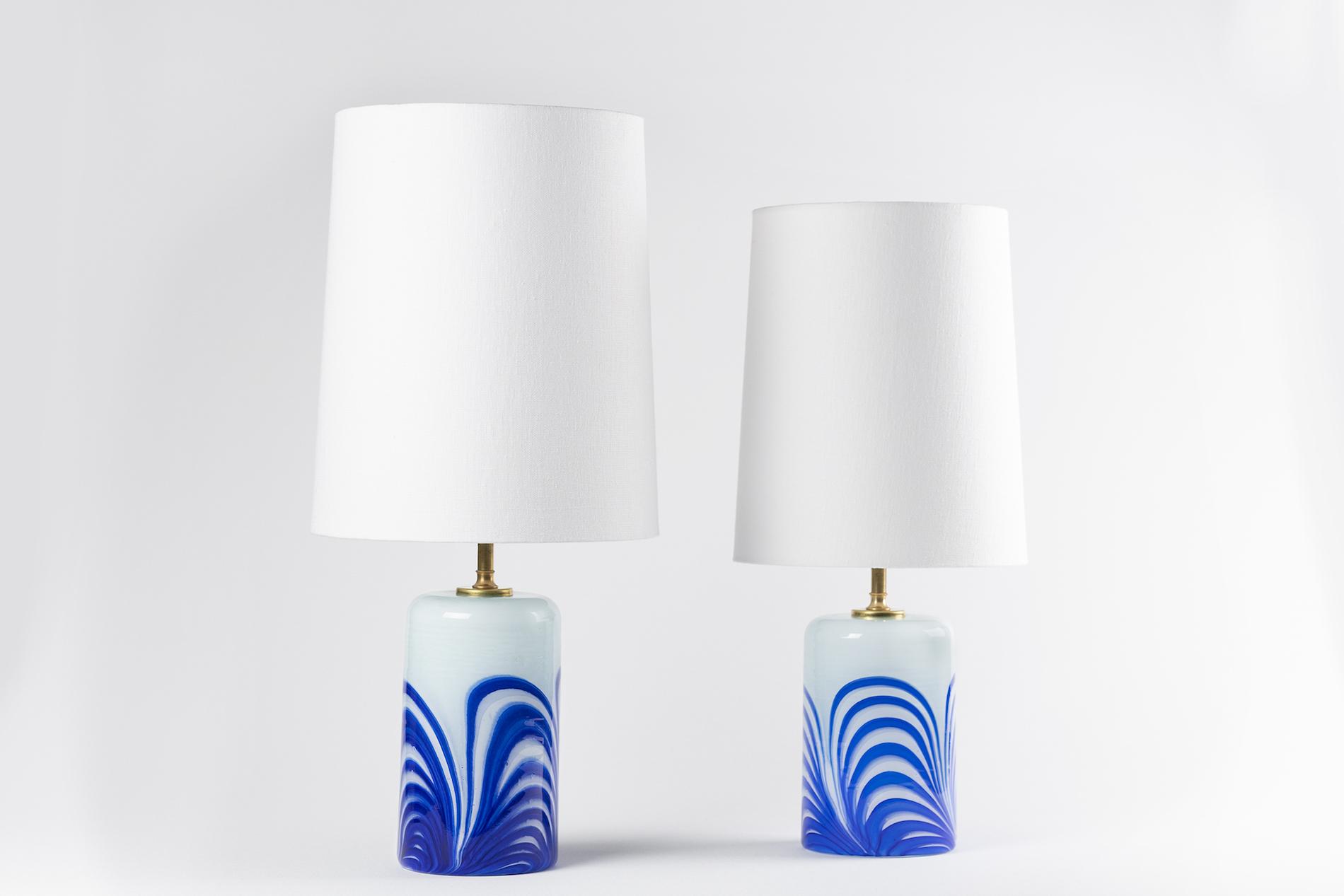 voramar lamps