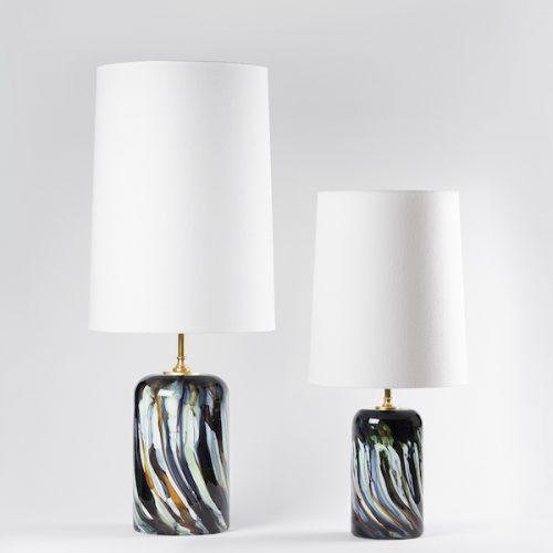 albufera lamps
