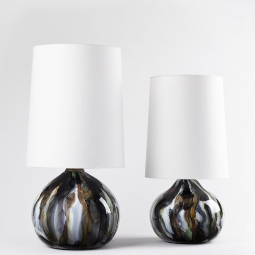 albufera lamp collection